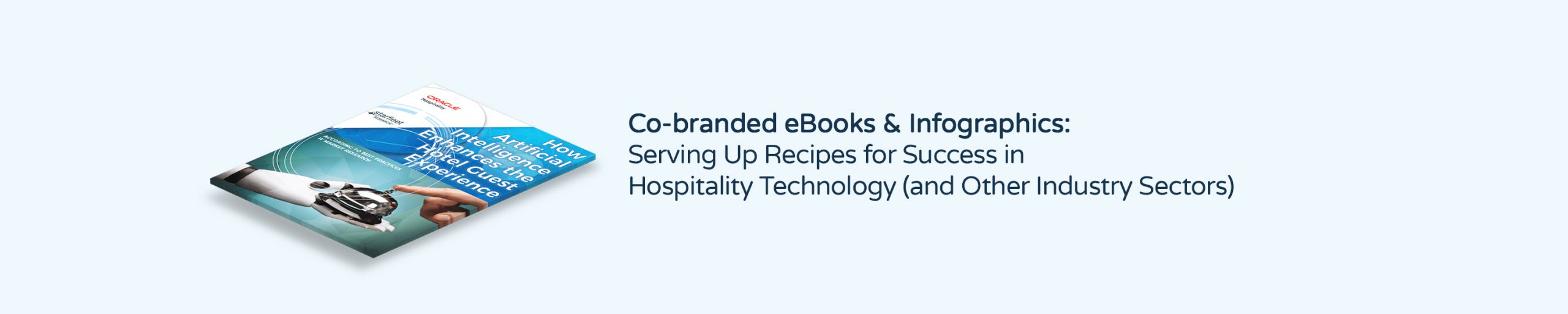 ebooks-Starfleet-Research-Carousel